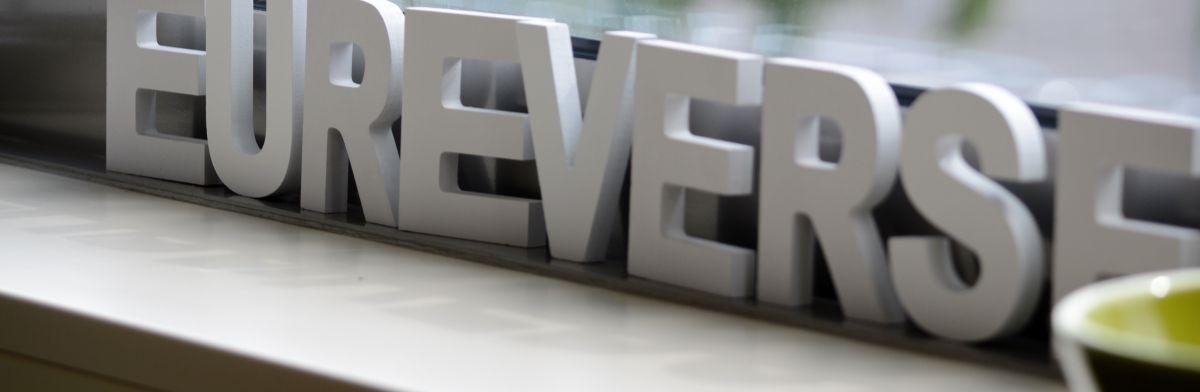 Eureverse